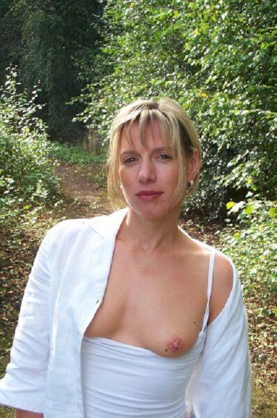 femme coquine recherche son amant sur Annecy pour du plan cul