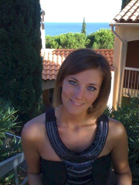 Femme sexy que pour des coquins sur la Sarthe