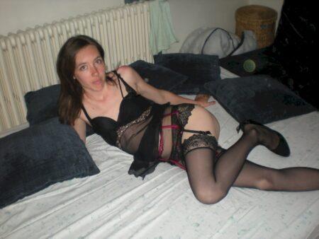 Je cherche un célibataire tranquille sur le 71