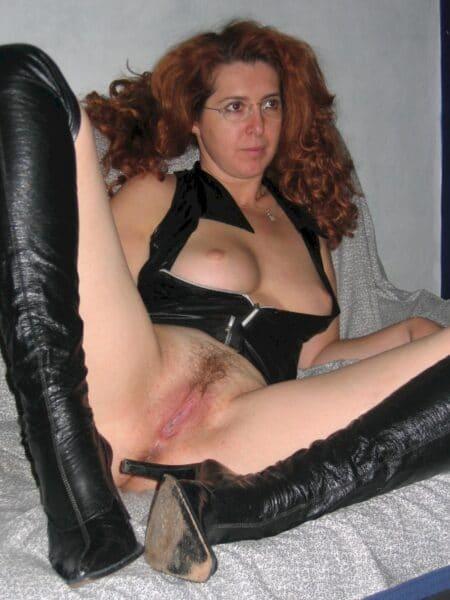 Je cherche un mec pour un plan sexe libertin sur la Savoie