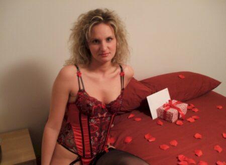 Plan sexe pour femme infidèle sur la Gironde