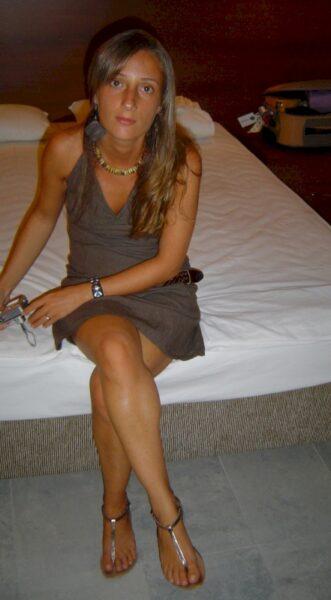 Pour un amant chaud qui cherche une rencontre libertine sur La Seyne-sur-Mer