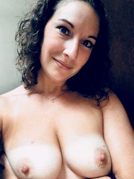 Rencontre sexe sans tabou