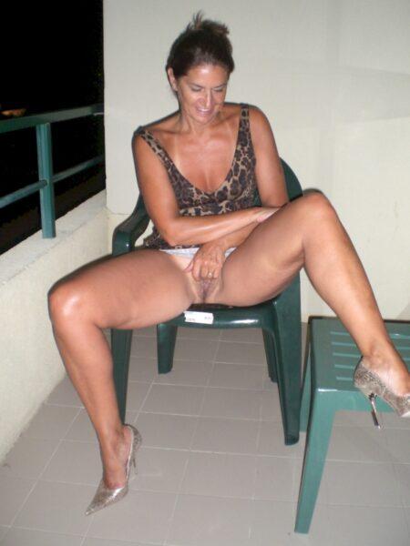 Une femme infidèle sexy sur Dunkerque pour un bon plan